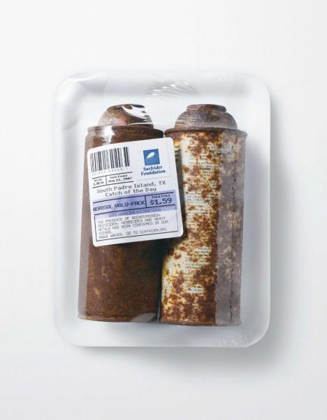 surfrider-seafood03