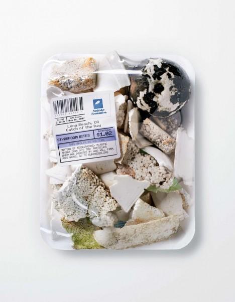 surfrider-seafood06