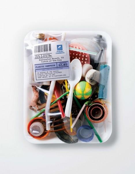 surfrider-seafood07
