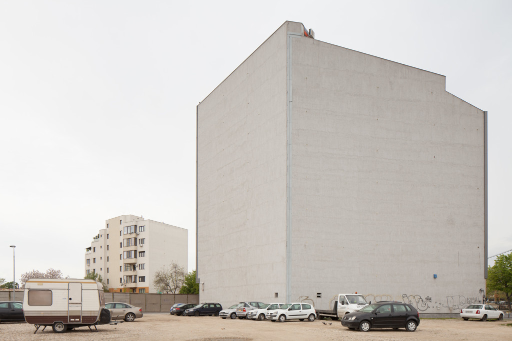 tudor-prisacariu-bucharest-71