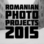 Romanian Photo Projects 2015