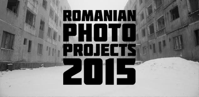 Romanian Photo Projects 2015