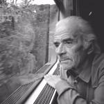 Photobook Review: Victor Boldâr – Fotograful peliculei de cursă lungă