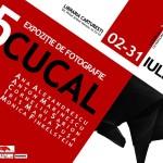 Exhibition: 5CuCal