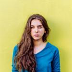 Alexandra Jitariuc - Contrasts