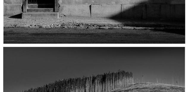 Oliver Merce - Short Stories