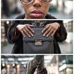 Adde Adesokan - Triptychs of Strangers