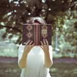 Ioana Bîrdu - People and Books