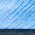 Fabiano Busdraghi - Antarctica