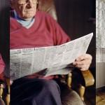 Céline Clanet – Their short (Hi)story(ies)