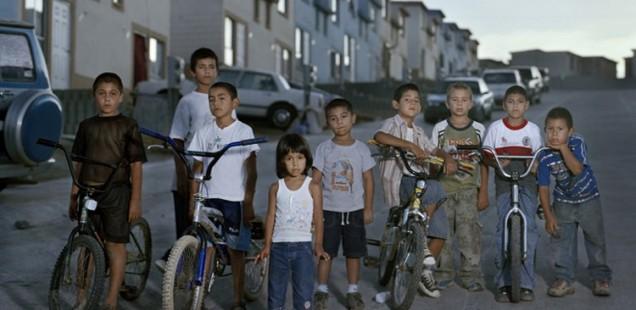 Livia Corona - Two Million Homes for Mexico