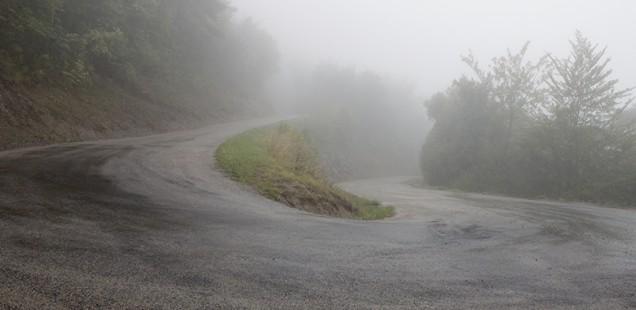 Marie-Pierre Cravedi - La Reunion