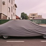 Alexandru Drago? – Guess the car