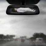 Dutch Association of Traffic Victims