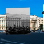 Eduard Gutescu – Ferestre în timp / Windows in time