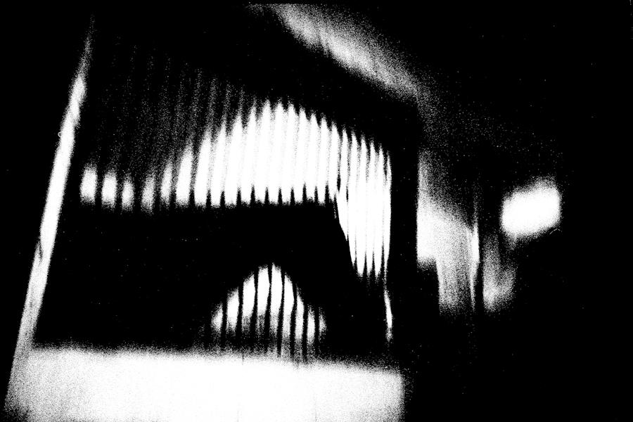 Hajime Kimura – Tracks – oitzarisme