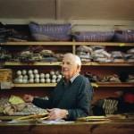 Kenneth O'Halloran – Life After Death