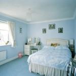 Miranda Hutton – The Rooms Project