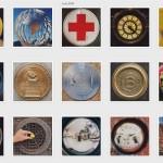 Instagrammers in series