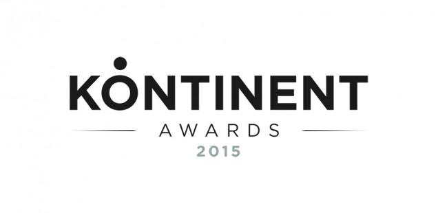 International Kontinent Photography Awards 2015