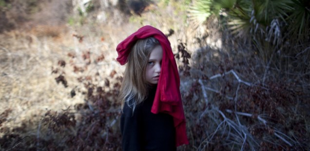 Jennifer Kaczmarek – Les Enfants