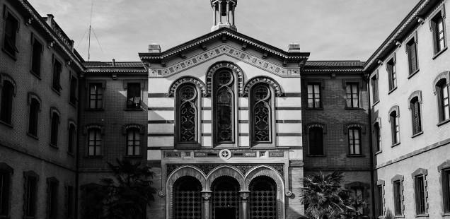 Lorenzo Papi - Casa Verdi