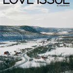 LOVE ISSUE #4