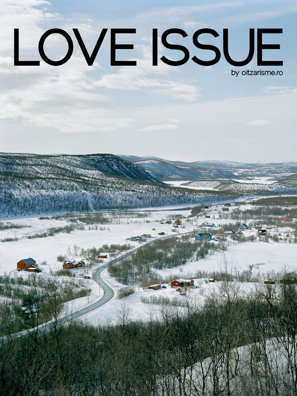 LoveIssue4