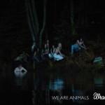 Ryan McGinley - We are animals.