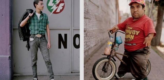 Carlos Alvarez Montero - Covers (Adopt & Adapt)