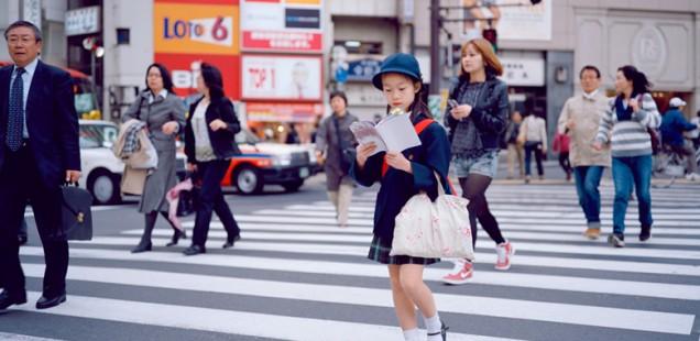 Nguan – Shibuya