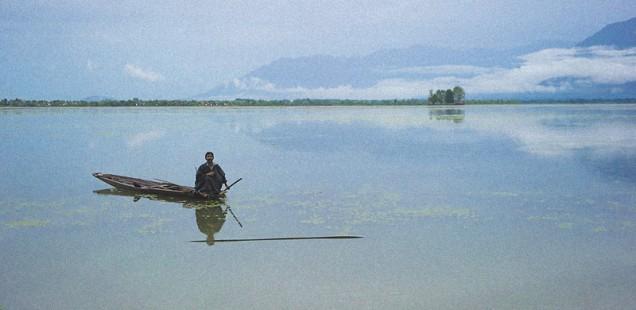 Stelian Pavalache - Satwa Guna