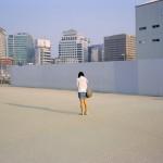Eric Perriard – Urban Souls