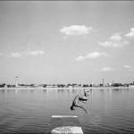Drago? Rapeanu – Lacul Morii