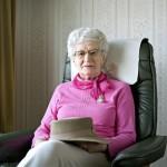 Ed Smith – Women of WW2