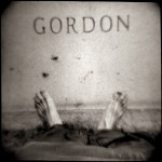 Gordon Stettinius - Gord is Dead