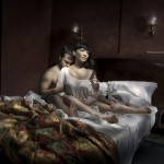 Laura Stevens – Us Alone