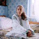 Maria Sturm - Be Good
