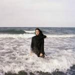 Newsha Tavakolian – Listen