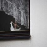 Daniel Zakharov - The Signs of Life