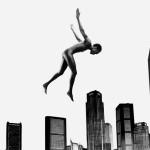 Jeffrey Vanhoutte - Studio Photon Calendar 2007