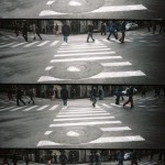 Yaniv Waissa - Crossroad X