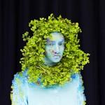 Madame Peripetie - Dream Sequence