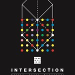 Event: Intersection