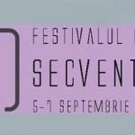 """Festivalul de Fotografie """"Secvențe"""" 2014"""