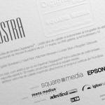 MOSTRA, expoziþia de lansare Digigraphie®