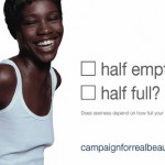 Campaign for Real Beauty