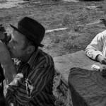 Poveștile își caută fotografii - Atelier cu Petruț Călinescu
