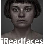 Cristian Radu – iReadFaces