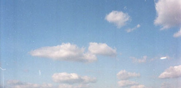 Tudor Stanica - Heaven backlog